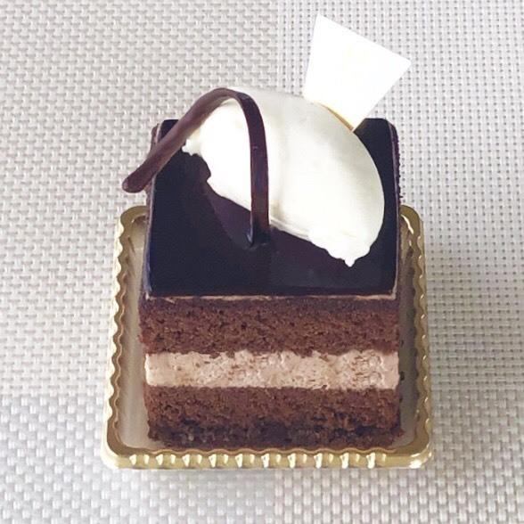 ロイヤルチョコレート